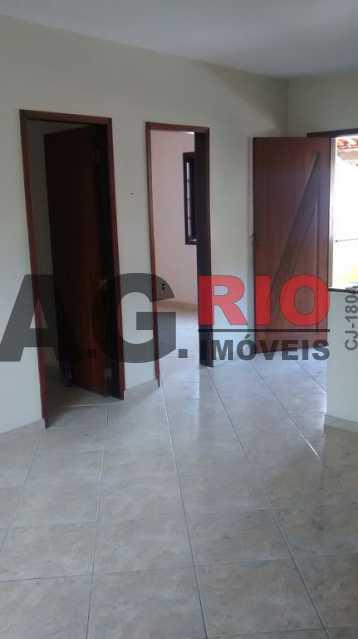 Casa taquara Rua Outeiro Santo - Casa em Condominio À VENDA, Taquara, Rio de Janeiro, RJ - TQCN30002 - 18