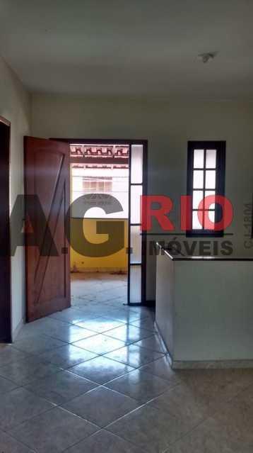 Casa taquara Rua Outeiro Santo - Casa em Condominio À VENDA, Taquara, Rio de Janeiro, RJ - TQCN30002 - 17