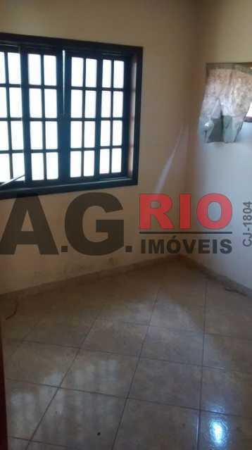 Casa taquara Rua Outeiro Santo - Casa em Condominio À VENDA, Taquara, Rio de Janeiro, RJ - TQCN30002 - 19