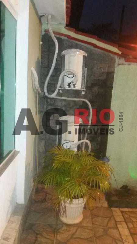 20171122_194047 360x640 360x64 - Casa À Venda no Condomínio COND. VALE DO RIO GRANDE - Rio de Janeiro - RJ - Taquara - TQCN30008 - 24