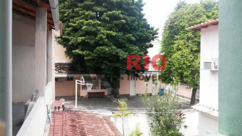 WhatsApp Image 2017-12-13 at 1 - Casa 2 quartos à venda Rio de Janeiro,RJ - R$ 390.000 - AGV23011 - 6