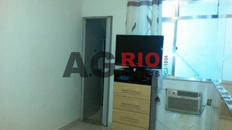WhatsApp Image 2017-12-13 at 1 - Casa 2 quartos à venda Rio de Janeiro,RJ - R$ 390.000 - AGV23011 - 20