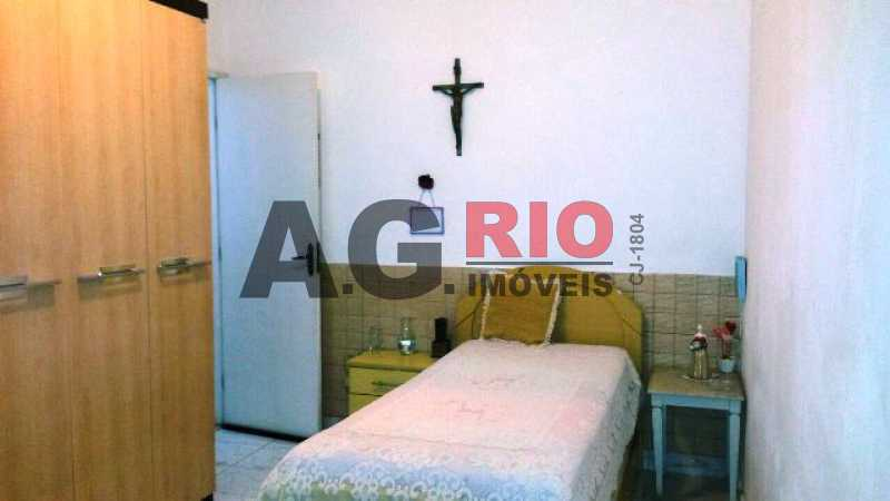 WhatsApp Image 2017-12-13 at 1 - Casa 2 quartos à venda Rio de Janeiro,RJ - R$ 390.000 - AGV23011 - 21