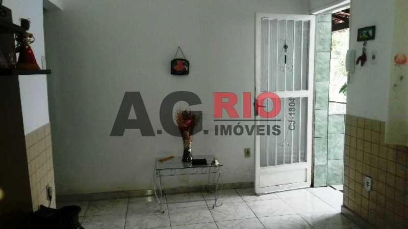 WhatsApp Image 2017-12-13 at 1 - Casa 2 quartos à venda Rio de Janeiro,RJ - R$ 390.000 - AGV23011 - 22