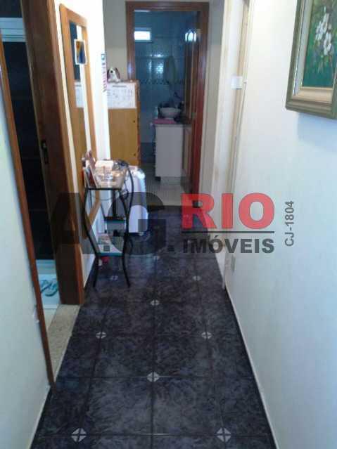 WhatsApp Image 2017-12-27 at 1 - Apartamento À Venda - Rio de Janeiro - RJ - Praça Seca - AGV23014 - 5