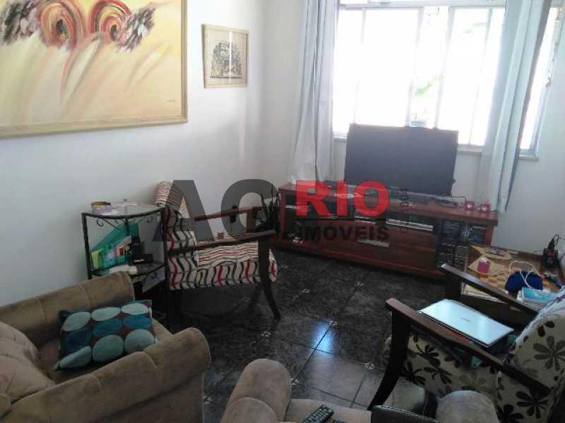 WhatsApp Image 2017-12-27 at 1 - Apartamento À Venda - Rio de Janeiro - RJ - Praça Seca - AGV23014 - 3