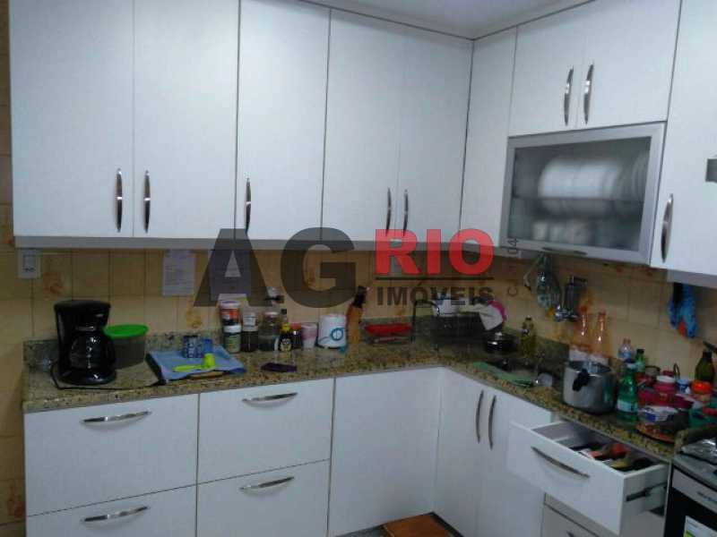 WhatsApp Image 2017-12-27 at 1 - Apartamento À Venda - Rio de Janeiro - RJ - Praça Seca - AGV23014 - 10