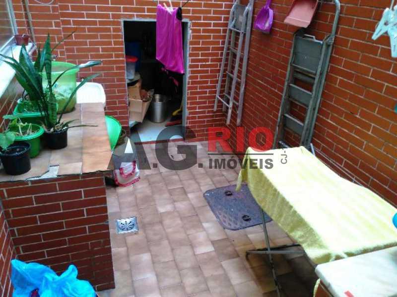 WhatsApp Image 2017-12-27 at 1 - Apartamento À Venda - Rio de Janeiro - RJ - Praça Seca - AGV23014 - 13