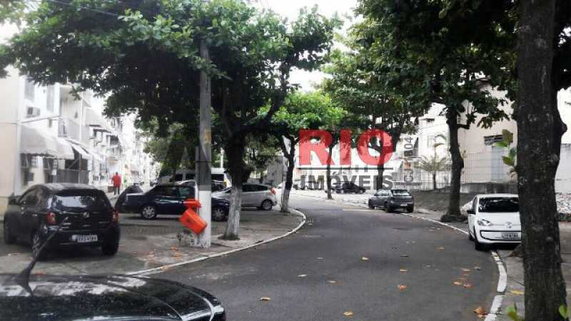 WhatsApp Image 2017-12-29 at 1 - Apartamento Rio de Janeiro,Marechal Hermes,RJ À Venda,2 Quartos,54m² - AGV23017 - 20