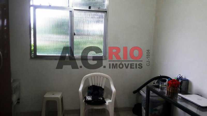 WhatsApp Image 2017-12-29 at 1 - Apartamento Rio de Janeiro,Marechal Hermes,RJ À Venda,2 Quartos,54m² - AGV23017 - 14