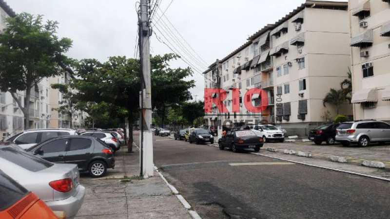 WhatsApp Image 2017-12-29 at 1 - Apartamento Rio de Janeiro,Marechal Hermes,RJ À Venda,2 Quartos,54m² - AGV23017 - 1