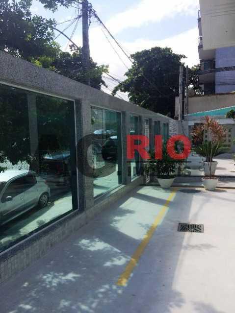 WhatsApp Image 2017-12-07 at 1 - Apartamento 3 quartos à venda Rio de Janeiro,RJ - R$ 500.000 - AGV31365 - 3