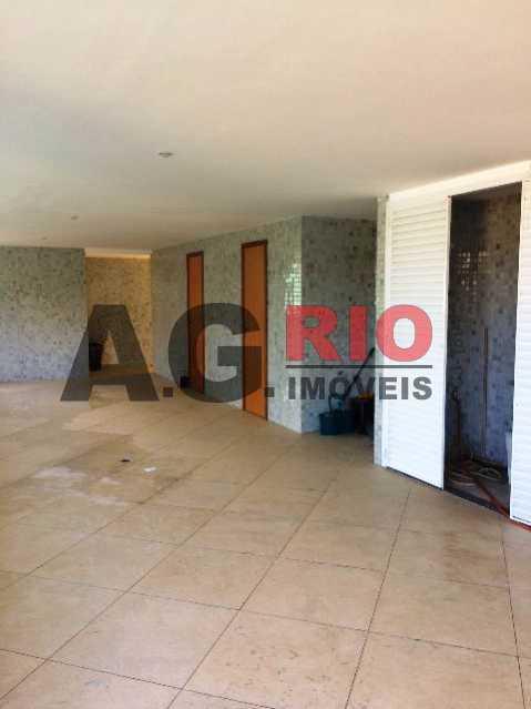 WhatsApp Image 2017-12-07 at 1 - Apartamento 3 quartos à venda Rio de Janeiro,RJ - R$ 500.000 - AGV31365 - 4