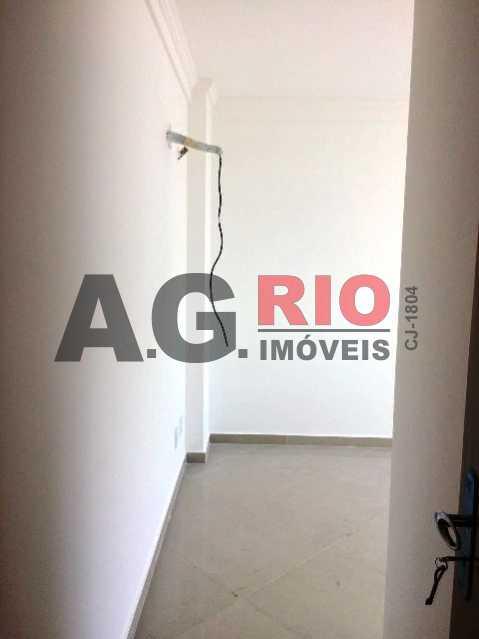 WhatsApp Image 2017-12-07 at 1 - Apartamento 3 quartos à venda Rio de Janeiro,RJ - R$ 500.000 - AGV31365 - 20