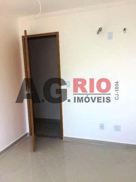 WhatsApp Image 2017-12-07 at 1 - Apartamento 3 quartos à venda Rio de Janeiro,RJ - R$ 500.000 - AGV31365 - 19