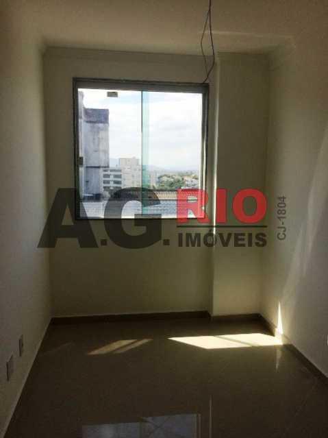 WhatsApp Image 2017-12-07 at 1 - Apartamento 3 quartos à venda Rio de Janeiro,RJ - R$ 500.000 - AGV31365 - 16