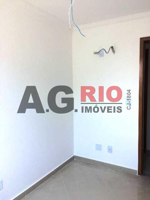 WhatsApp Image 2017-12-07 at 1 - Apartamento 3 quartos à venda Rio de Janeiro,RJ - R$ 500.000 - AGV31365 - 21