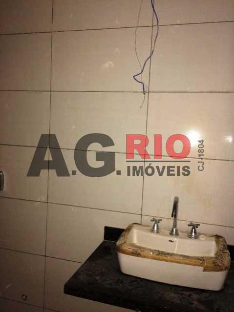 WhatsApp Image 2017-12-07 at 1 - Apartamento 3 quartos à venda Rio de Janeiro,RJ - R$ 500.000 - AGV31365 - 23