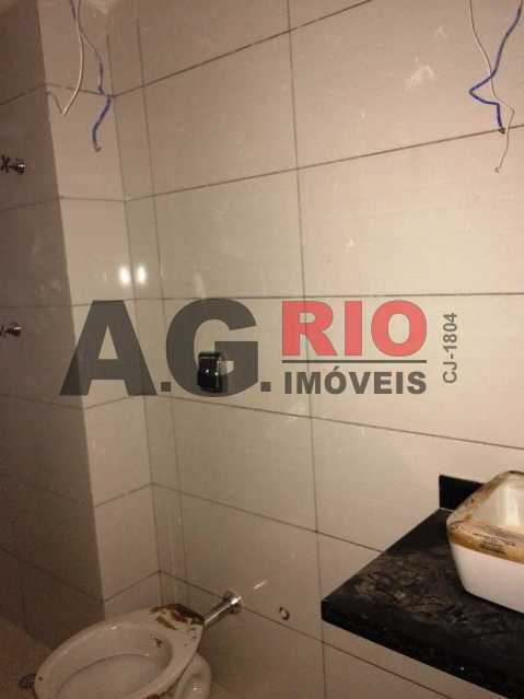 WhatsApp Image 2017-12-07 at 1 - Apartamento 3 quartos à venda Rio de Janeiro,RJ - R$ 500.000 - AGV31365 - 24
