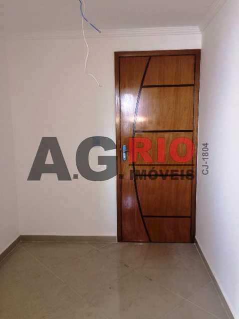 WhatsApp Image 2017-12-07 at 1 - Apartamento 3 quartos à venda Rio de Janeiro,RJ - R$ 500.000 - AGV31365 - 11
