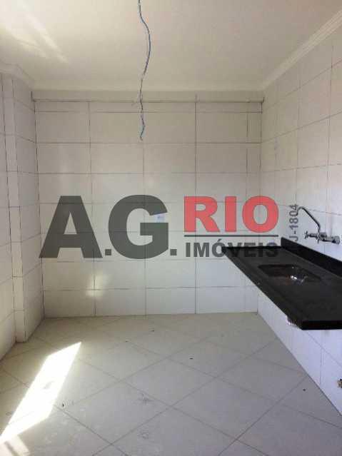 WhatsApp Image 2017-12-07 at 1 - Apartamento 3 quartos à venda Rio de Janeiro,RJ - R$ 500.000 - AGV31365 - 25