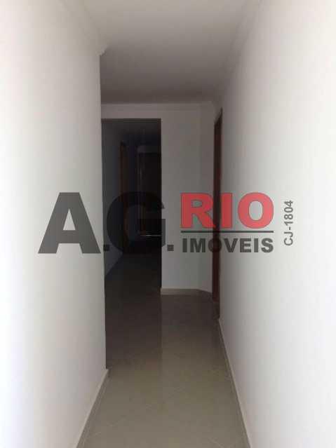 WhatsApp Image 2017-12-07 at 1 - Apartamento 3 quartos à venda Rio de Janeiro,RJ - R$ 500.000 - AGV31365 - 29