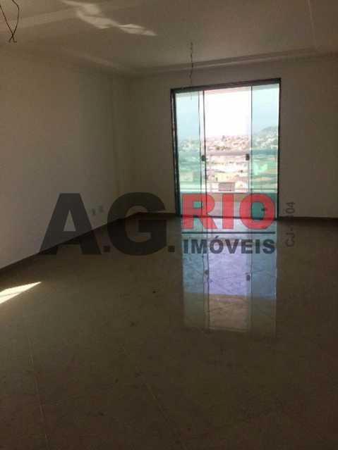 WhatsApp Image 2017-12-07 at 1 - Apartamento 3 quartos à venda Rio de Janeiro,RJ - R$ 500.000 - AGV31365 - 13