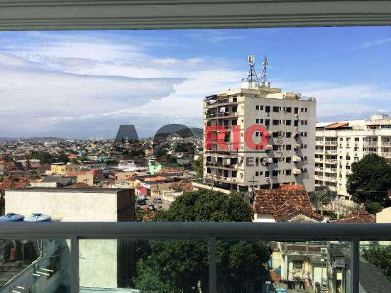 WhatsApp Image 2017-12-07 at 1 - Apartamento 3 quartos à venda Rio de Janeiro,RJ - R$ 500.000 - AGV31365 - 9