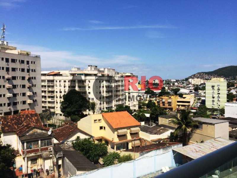 WhatsApp Image 2017-12-07 at 1 - Apartamento 3 quartos à venda Rio de Janeiro,RJ - R$ 500.000 - AGV31365 - 8