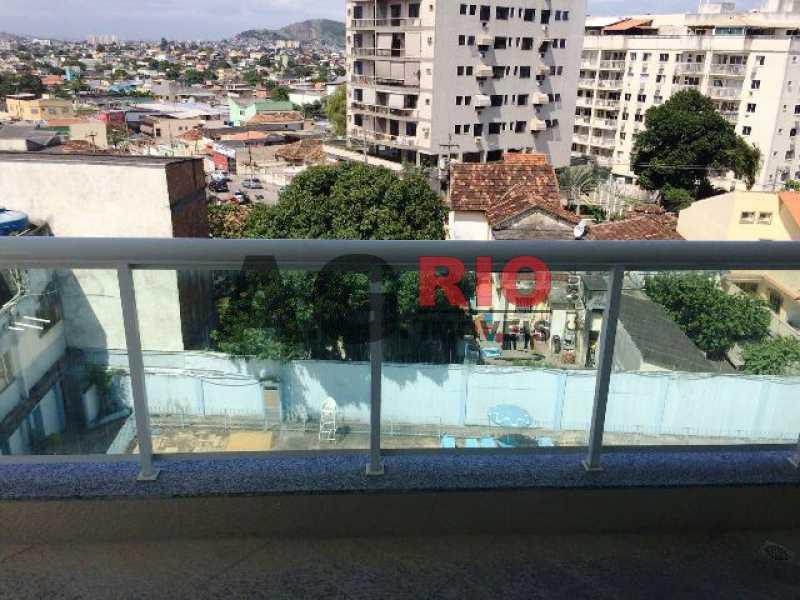WhatsApp Image 2017-12-07 at 1 - Apartamento 3 quartos à venda Rio de Janeiro,RJ - R$ 500.000 - AGV31365 - 10