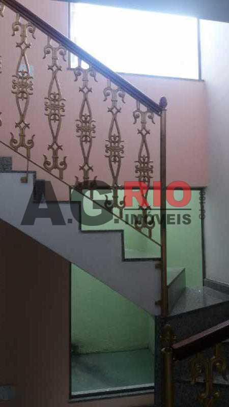 20180106_151315 360x640 - Casa em Condominio À Venda - Rio de Janeiro - RJ - Taquara - TQCN40001 - 18