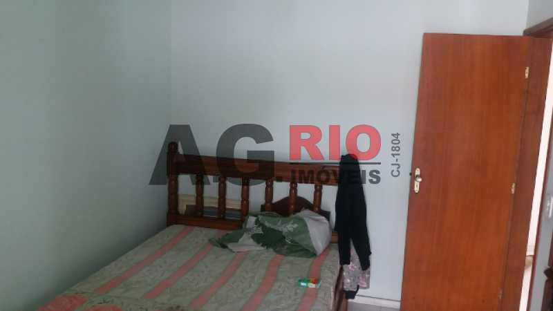 20180106_151605 640x360 - Casa em Condominio À Venda - Rio de Janeiro - RJ - Taquara - TQCN40001 - 23