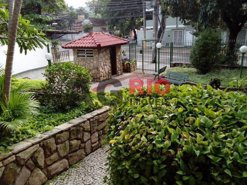 20180109_084213 Copy - Apartamento 3 quartos à venda Rio de Janeiro,RJ - R$ 439.000 - AGF30912 - 22