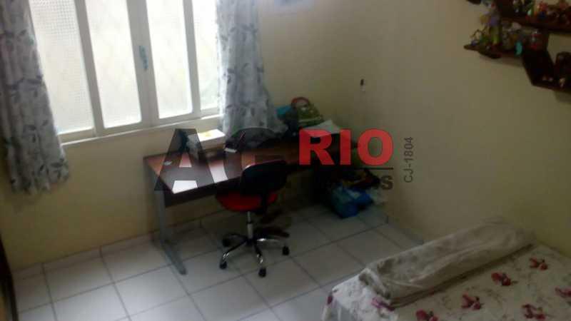 WhatsApp Image 2018-01-10 at 1 - Casa À Venda - Rio de Janeiro - RJ - Bento Ribeiro - AGV73632 - 12