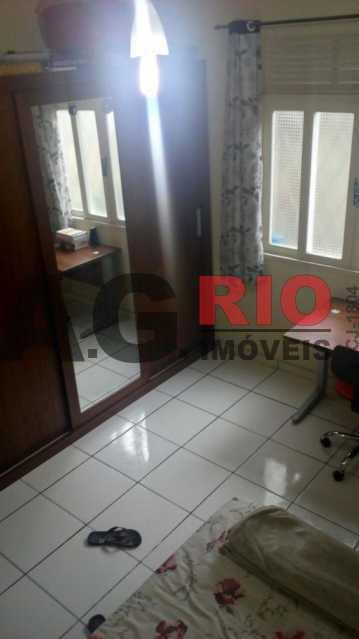 WhatsApp Image 2018-01-10 at 1 - Casa À Venda - Rio de Janeiro - RJ - Bento Ribeiro - AGV73632 - 10