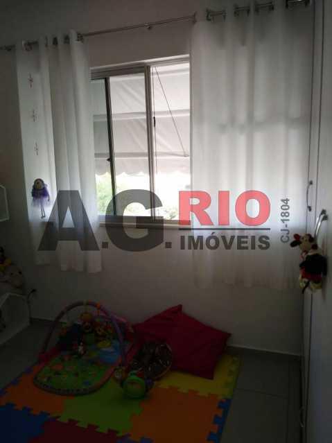 IMG-20180102-WA0029 - Apartamento À Venda - Rio de Janeiro - RJ - Campinho - AGV23032 - 14