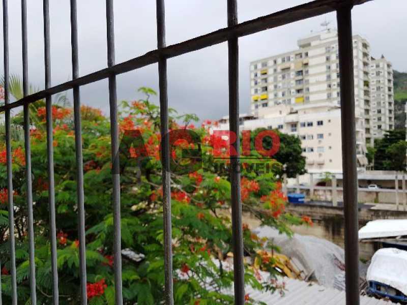 WhatsApp Image 2018-01-09 at 1 - Apartamento À Venda - Rio de Janeiro - RJ - Praça Seca - AGV23033 - 12