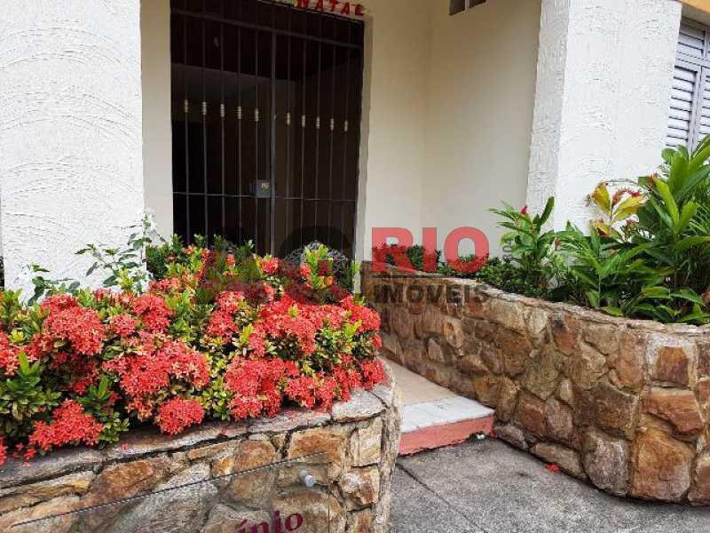 WhatsApp Image 2018-01-09 at 1 - Apartamento 2 quartos à venda Rio de Janeiro,RJ - R$ 210.000 - AGV23033 - 3
