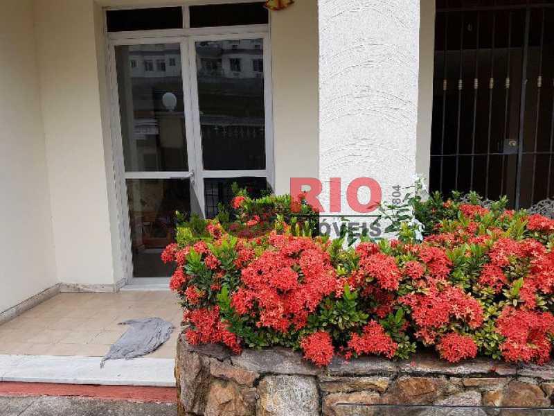WhatsApp Image 2018-01-09 at 1 - Apartamento 2 quartos à venda Rio de Janeiro,RJ - R$ 210.000 - AGV23033 - 4