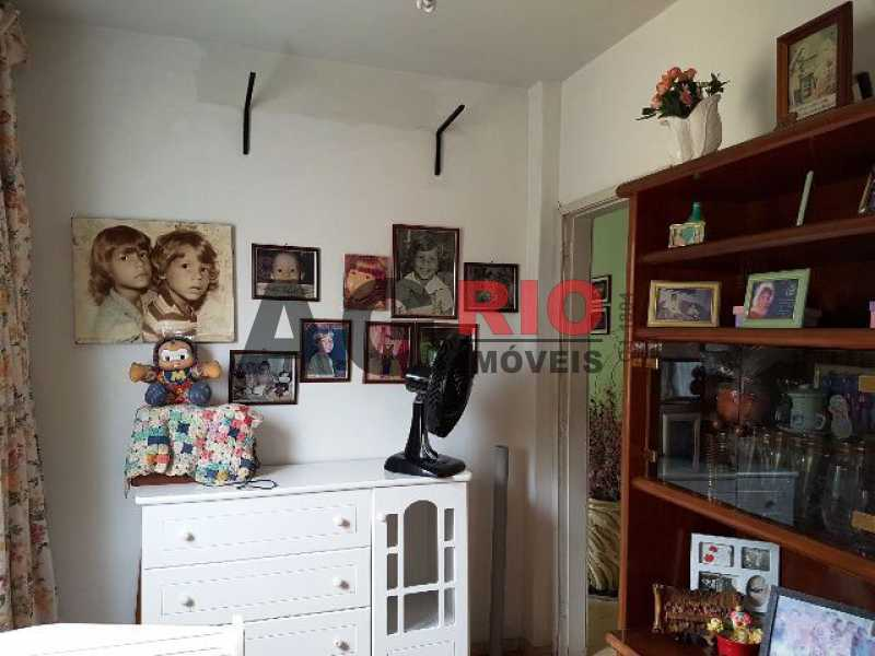 WhatsApp Image 2018-01-09 at 1 - Apartamento À Venda - Rio de Janeiro - RJ - Praça Seca - AGV23035 - 3
