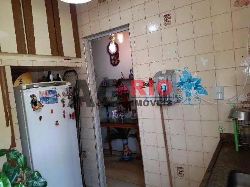 WhatsApp Image 2018-01-09 at 1 - Apartamento À Venda - Rio de Janeiro - RJ - Praça Seca - AGV23035 - 11