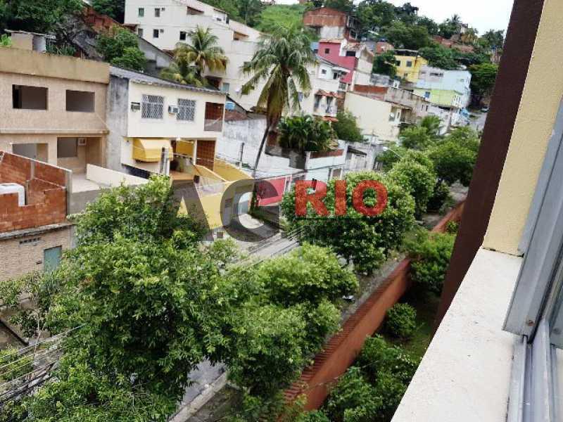 WhatsApp Image 2018-01-09 at 1 - Apartamento À Venda - Rio de Janeiro - RJ - Praça Seca - AGV23035 - 15