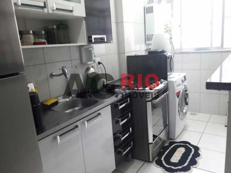 IMG-20180117-WA0012 - Apartamento 2 quartos à venda Rio de Janeiro,RJ - R$ 290.000 - AGT23847 - 6