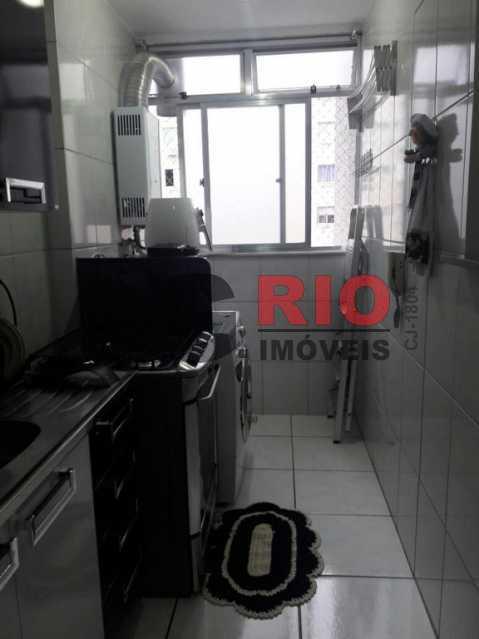 IMG-20180117-WA0013 - Apartamento 2 quartos à venda Rio de Janeiro,RJ - R$ 290.000 - AGT23847 - 7