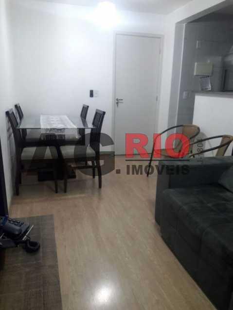 IMG-20180117-WA0014 - Apartamento 2 quartos à venda Rio de Janeiro,RJ - R$ 290.000 - AGT23847 - 3