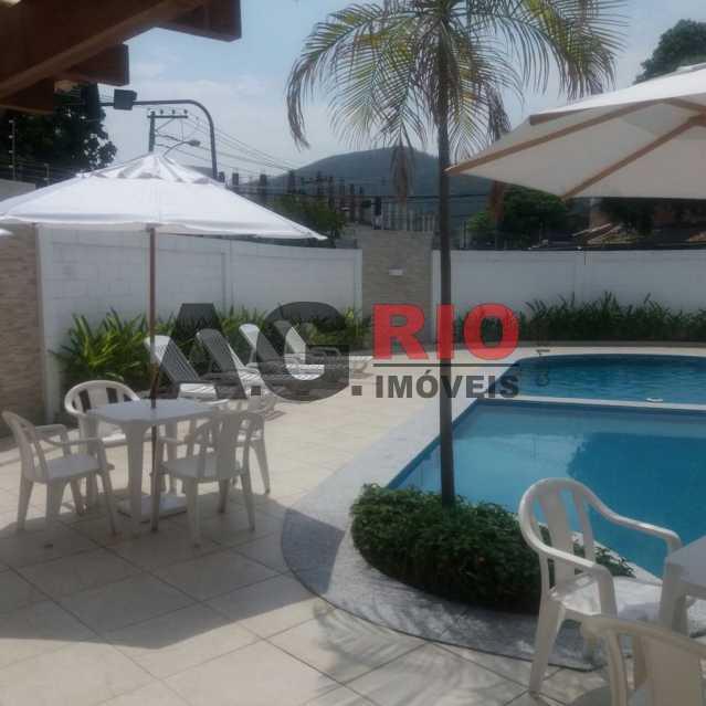 IMG-20171109-WA0038 - Apartamento 2 quartos à venda Rio de Janeiro,RJ - R$ 290.000 - AGT23847 - 13