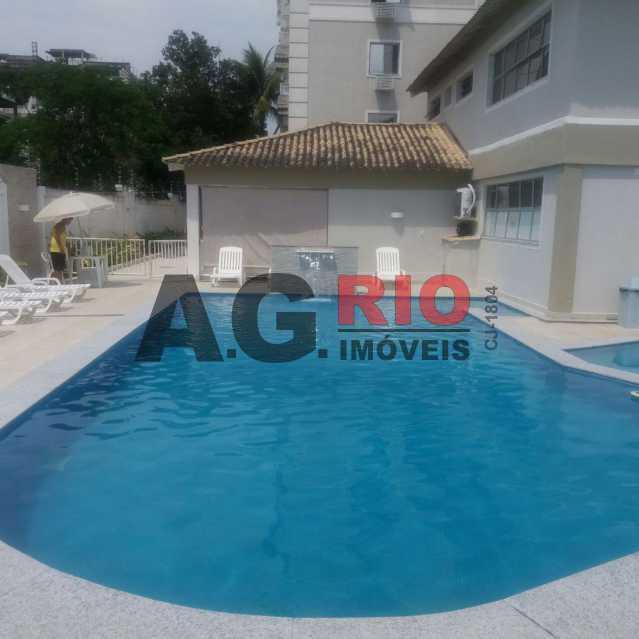 IMG-20171109-WA0041 - Apartamento 2 quartos à venda Rio de Janeiro,RJ - R$ 290.000 - AGT23847 - 17