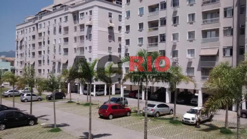 IMG_20150224_131013925 - Apartamento 2 quartos à venda Rio de Janeiro,RJ - R$ 290.000 - AGT23847 - 21