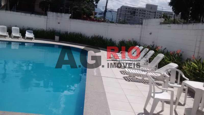 IMG_20150224_135220610 - Apartamento 2 quartos à venda Rio de Janeiro,RJ - R$ 290.000 - AGT23847 - 19
