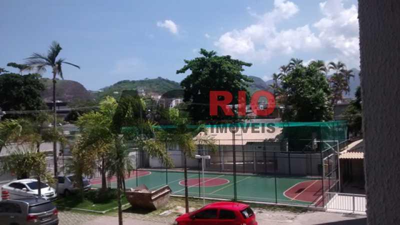IMG_20150224_131006406 - Apartamento 2 quartos à venda Rio de Janeiro,RJ - R$ 290.000 - AGT23847 - 27